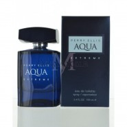Perry Ellis Aqua Extreme for Men