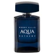 Perry Ellis Aqua Extreme for Men