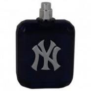 New York Yankees Ny Yankees Men Tester Spray ..