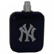 New York Yankees Ny Yankees Men Tester Spray ..