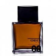 Odin 00 Auriel Cologne
