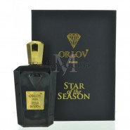Orlov Paris Star of the Season Perfume
