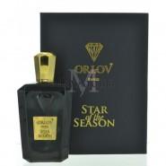 Orlov Paris Star of the Season Perfume