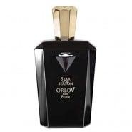 Orlov Paris Star of the Season Elixir Perfume..