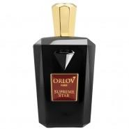 Orlov Paris Red Shield Perfume