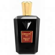 Orlov Paris Bright Red Perfume