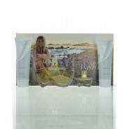 Jennifer Aniston Perfume Gift Set for Women
