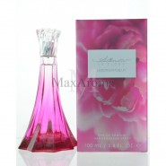 Christian Siriano Silhouette in Bloom Perfume for Women