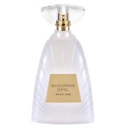 Thalia Sodi Blooming Opal For Women