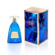 Thalia Sodi Azure Crystal For Women