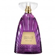 Thalia Sodi Absolute Amethyst For Women