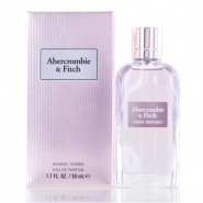 Abercrombie & Fitch First Instinct for Women