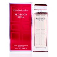 Elizabeth Arden Red Door Aura for Women EDT Spray
