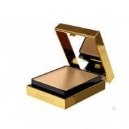 Elizabeth Arden Flawless Finish Cream Makeup - Gentle Beige