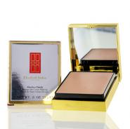 Elizabeth Arden Flawless Finish Cream Makeup - Perfect Beige