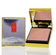 Elizabeth Arden Flawless Finish Cream Makeup - Porcelain Beige