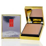 Elizabeth Arden Flawless Finish Cream Makeup Sponge-on Beige