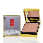 Elizabeth Arden Flawless Finish Cream Makeup - Softly Beige