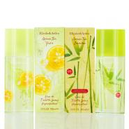 Elizabeth Arden Green Tea for Women Gift Set