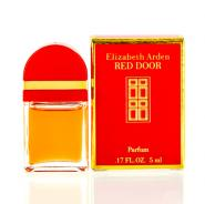 Elizabeth Arden Red Door Parfum Mini
