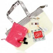 Elizabeth Arden Cool Palette Makeup Set