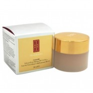 Elizabeth Arden Ceramide Lift And Firm Makeup Toasty Beige
