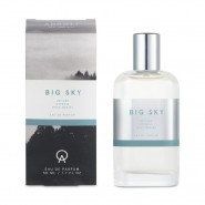 Abbott NYC Big Sky EDP Spray