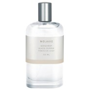 Abbott NYC Mojave EDP Spray