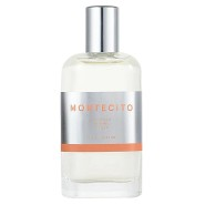 Abbott NYC Montecito EDP Spray
