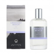 Abbott NYC Crescent Beach EDP Spray