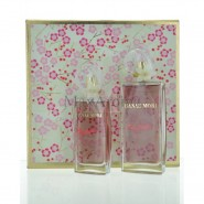 Hanae Mori Perfume Gift Set for Women