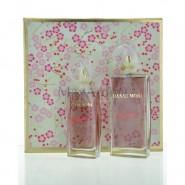 Hanae Mori Perfume Gift Set