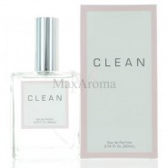Clean Perfume Clean Original for Women