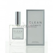 Clean Ultimate by Clean perfume cologne
