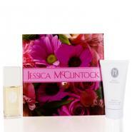 Jessica Mcclintock Jessica Mcclintock Gift Set