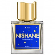 Nishane B-612 Unisex