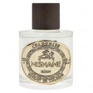 Nishane Colognize Unisex