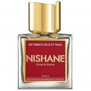 Nishane Hundred Silent Ways for Women