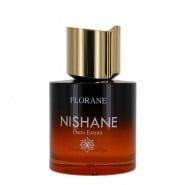 Nishane Florane Unisex
