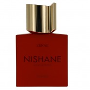 Nishane Zenne for Women