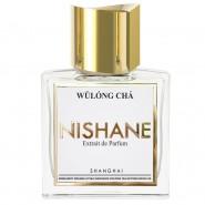 Nishane Wulong Cha Unisex