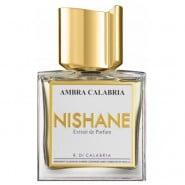 Nishane Ambra Calabria Unisex