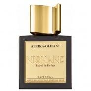 Nishane Afrika-Olifant Unisex