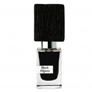 Nasomatto Black Afgano Unisex perfume