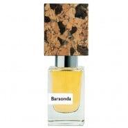 Nasomatto Baraonda Unisex perfume