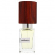 Nasomatto Nudiflorum Unisex perfume