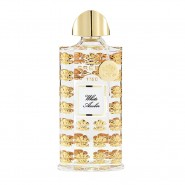 Creed White Amber for Women EDP Spray