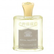 Creed Royal Mayfair Cologne Millesime