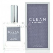 Clean Perfume Cashmere for Women