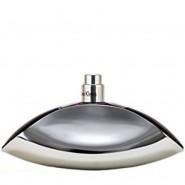 Calvin Klein Euphoria Perfume
